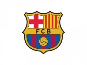 W weekend gramy z FC Barceloną